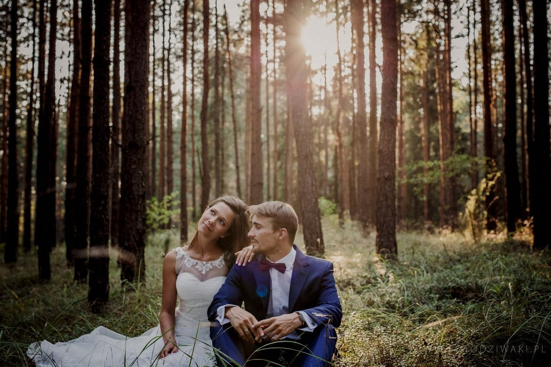 plener-slubny-w-lesie-Marta-i-Michal-010