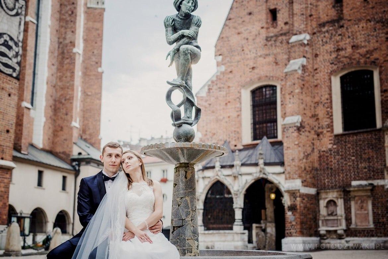 Gabi i Michal plener w krakowie_023