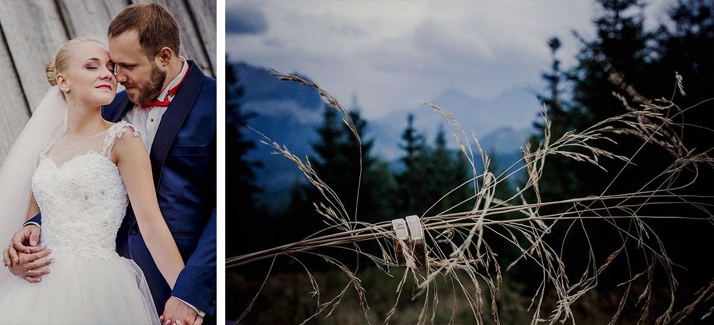 Plener Slubny w Tatrach Ania i Marcin_014