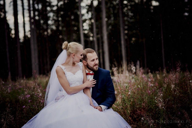 Plener Slubny w Tatrach Ania i Marcin_029
