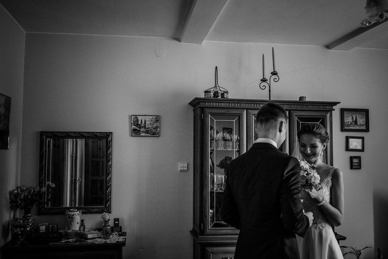 zdjęcia ślubne wieluń