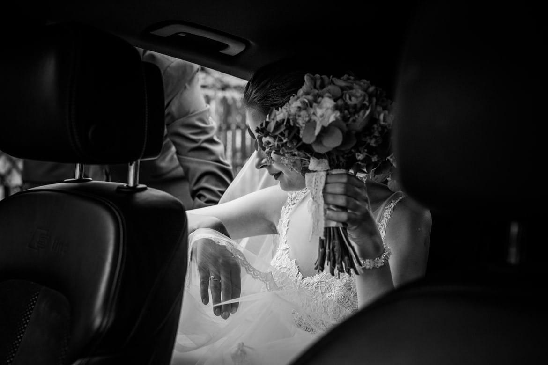 fotografia ślubna wieluń