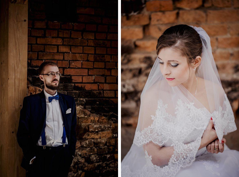 plener ślubny kotulińskiego
