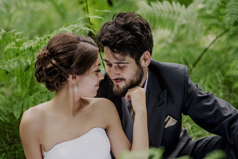 zdjęcia ślubne na śląsku
