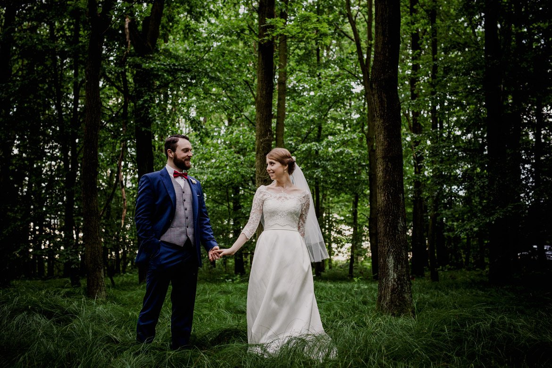 fotograf na ślub śląskie