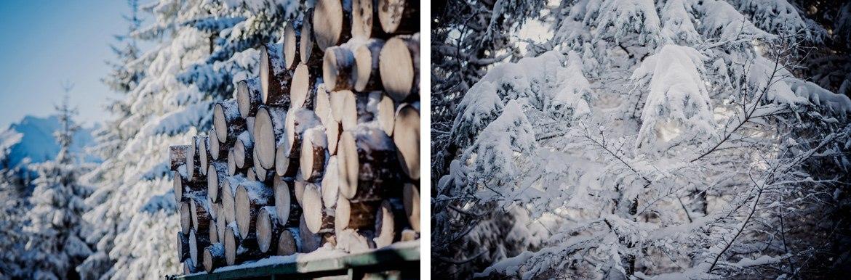 002-zimowa-sesja-narzeczeńska