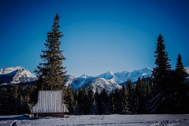 012-sesja-narzeczeńska-w-górach