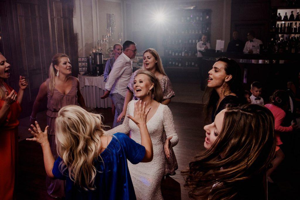 076 wesele w rezydencja luxury hotel - 9