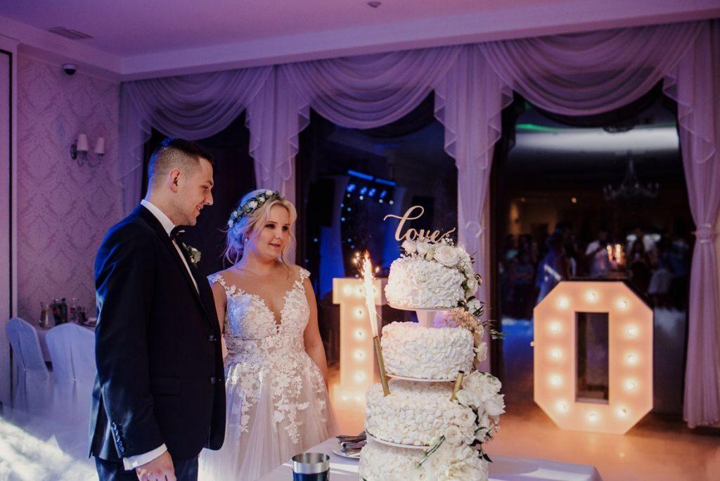 089 wesele w marinie - 4