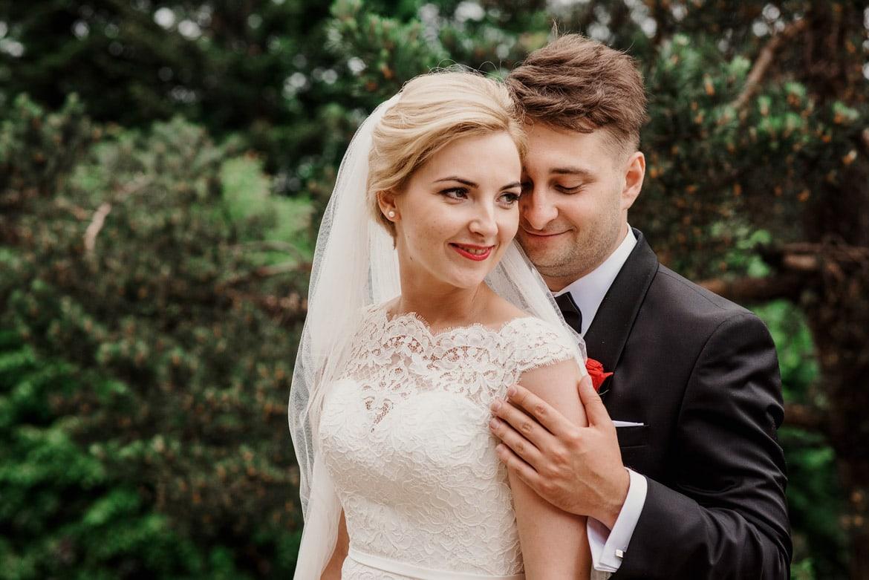 wesele w kocierzy