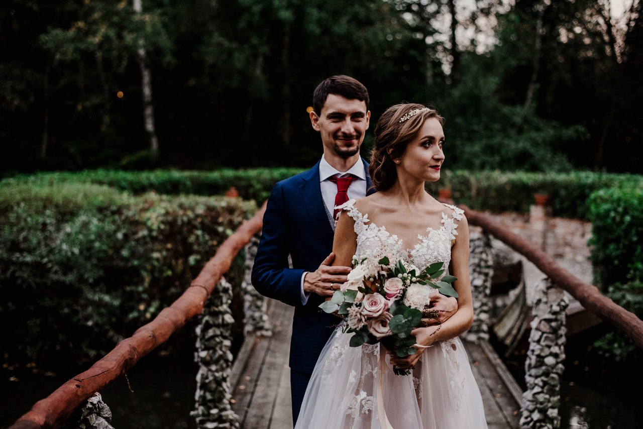 gdzie wesele wodzislaw