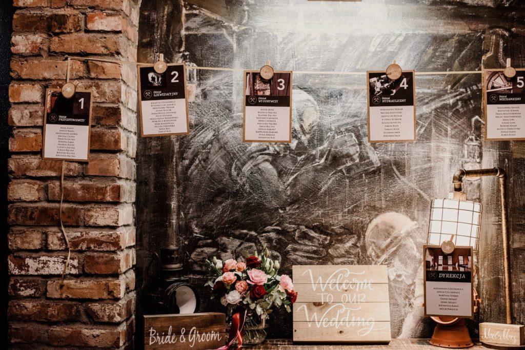 054 wesele w bonczyku - 24