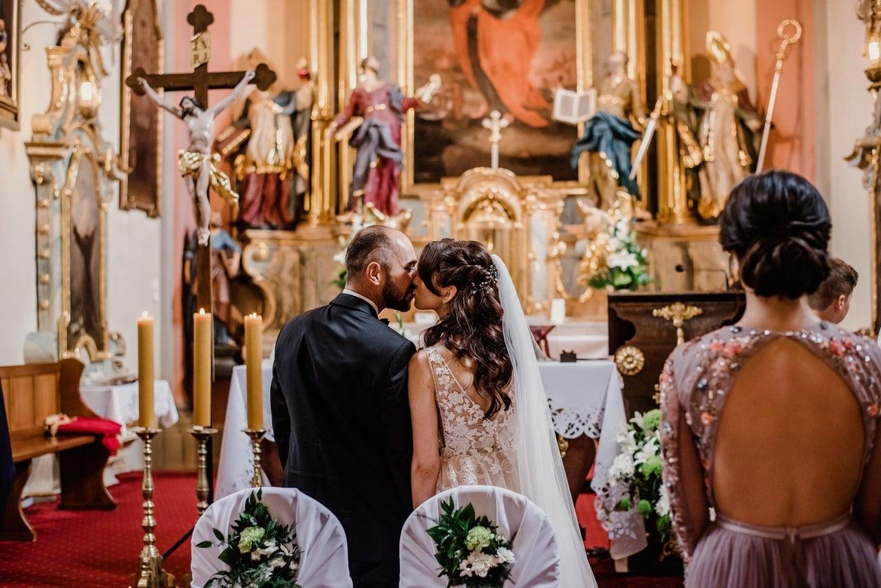 wesele w alfie